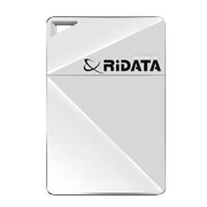 Ridata Light USB 2.0 Flash Memory 8GB